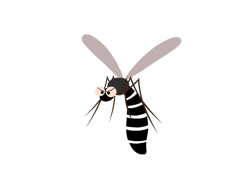 这些驱蚊的方法都是骗人的