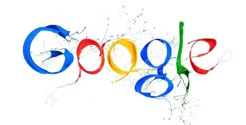 快讯!外媒:谷歌向中国一电商企业投资5.5亿美元