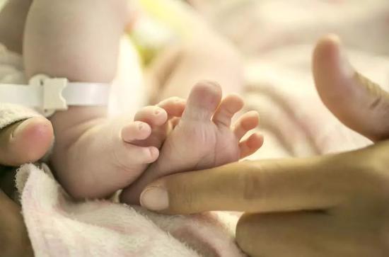 准妈妈们注意!女子生二胎血糖低到测不出来 这些错误千万别犯