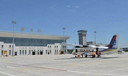 运12F完成自动飞行控制系统CAAC局方验证试飞