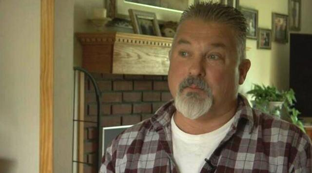 他50年前驾车撞人 现在在车祸中救人献出生命