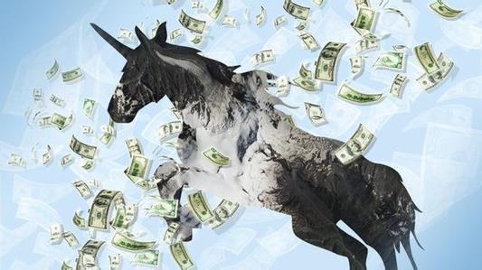 战略配售基金的隐忧:如何权衡三年锁定期的时间成本