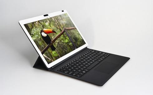 骁龙笔记本移动上网获中国电信LTE套餐支持