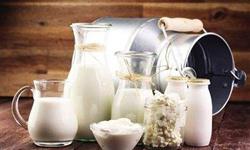 聚焦奶业振兴:生鲜乳抽检合格率去年达99.8%