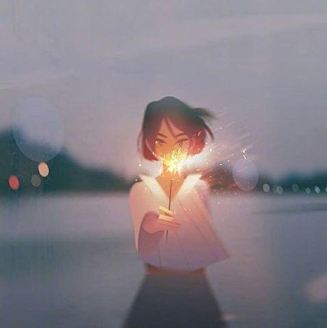 不想让自己被人看透看光,十二星座心里又藏着些什么?