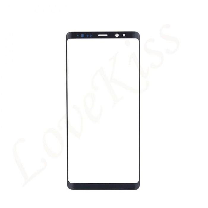 非刘海设计:三星Galaxy Note 9前面板曝光