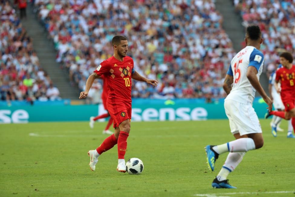 世界杯遇上618 海信全面屏AI电视销售破万台