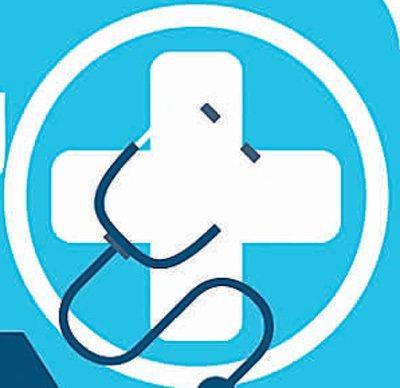 中国医疗技术质量双提升