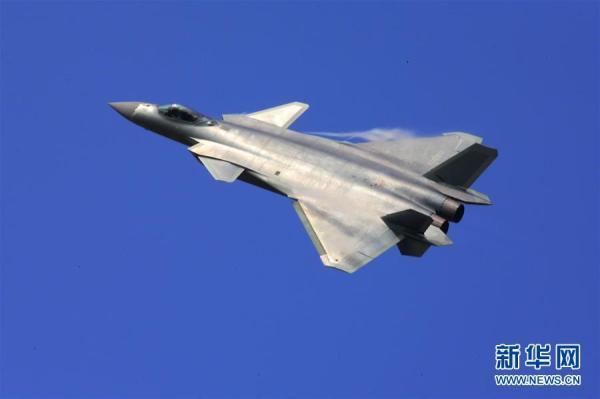 浙江大学科研团队潜心十五载,飞机装配有了国产自动化设备