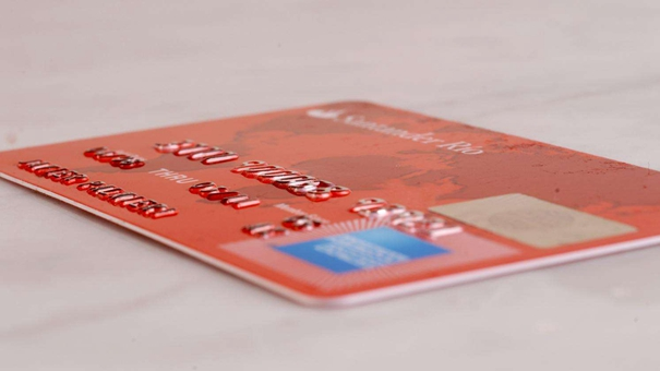 """手把手教你如何查自己的""""经济身份证"""""""