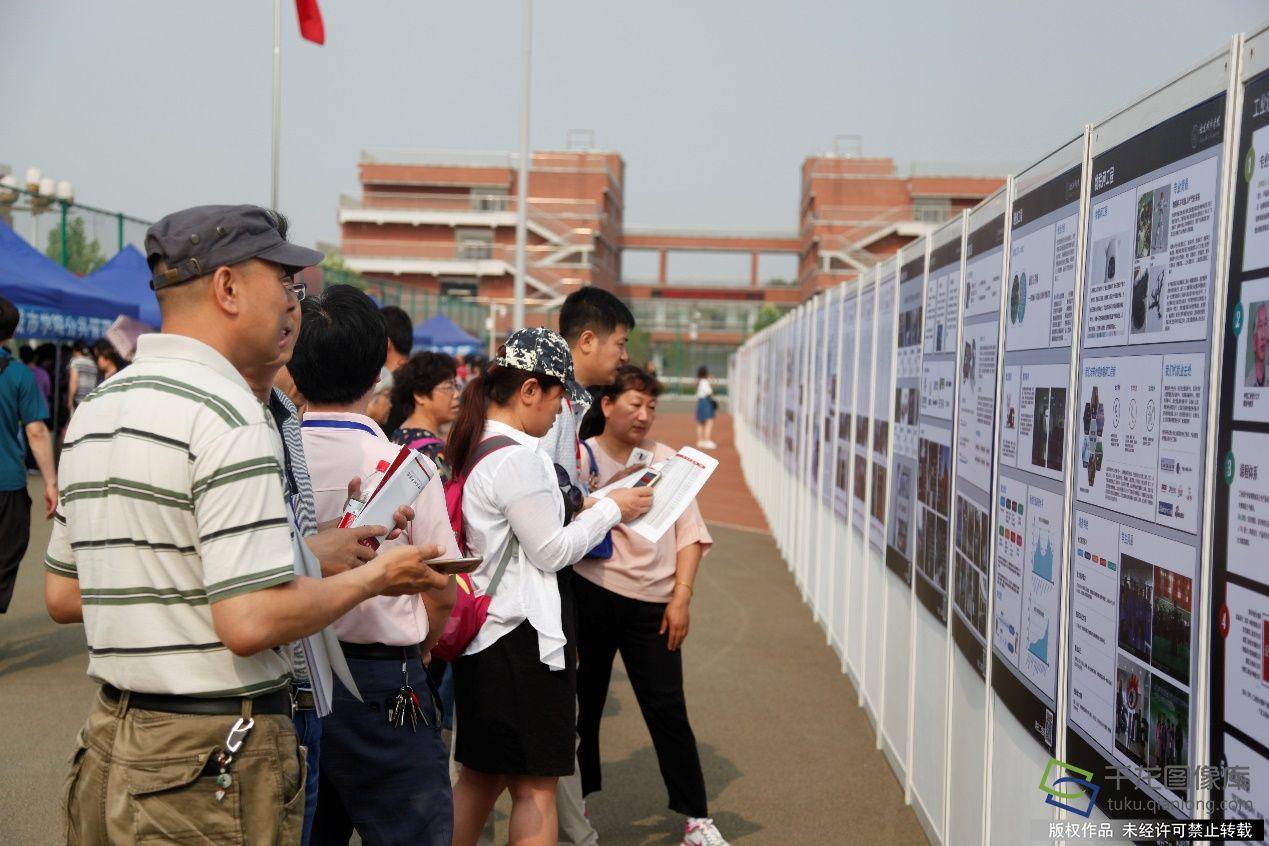 北京市高校部分就业率低专业将减招