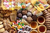 慢跑减肥该不该摄入糖分补充能量呢?
