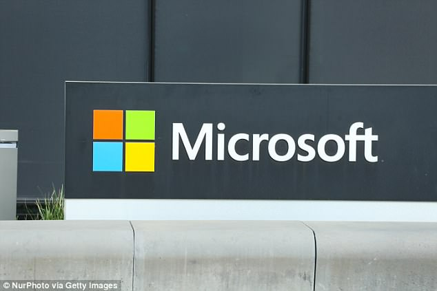 微软帮助移民局识别人脸惹众怒  官方称本无此意