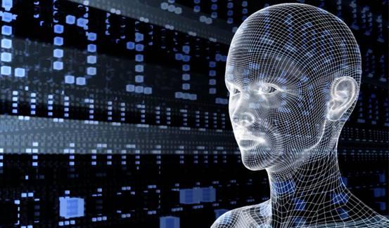 三星发力人工智能平台 应对未来三分天下局面