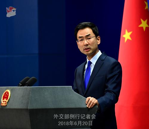 朝鲜领导人金正恩是否已经离开了北京?中方回应