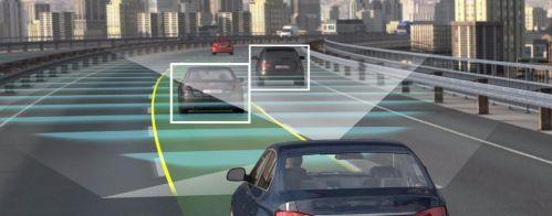 Waymo、Uber、Lyft联手 致力将自动驾驶成为现实