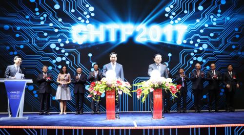 AI智创未来 第20届高交会IT展AI展区将登场