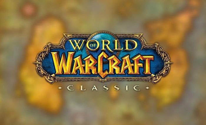 world-of-warcraft-classic-patch-1-12-transmog-achievements.jpg.optimal-980x600.jpg