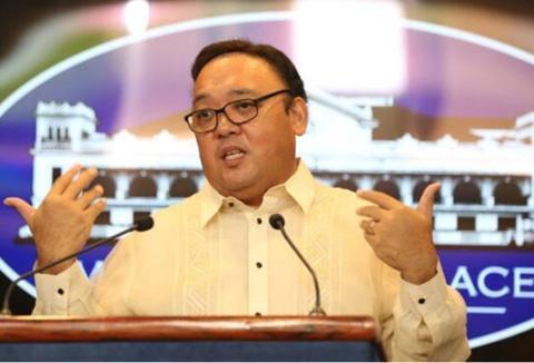 菲律宾要迁都?总统府:杜特尔特家乡就不错