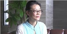2018幼儿教育高峰论坛——环球网时尚频道专访汪江
