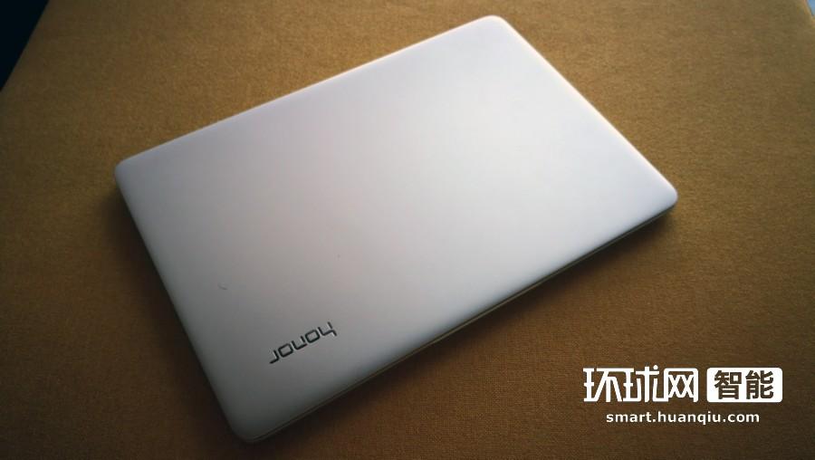 荣耀MagicBook锐龙版测评 强劲性能性价比超值