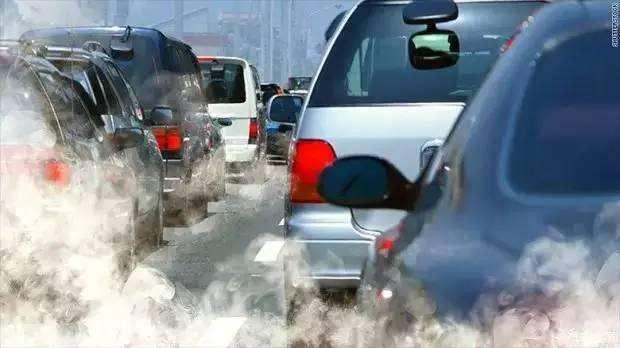 英国多地市长呼吁政府提早出台政策禁售燃油车