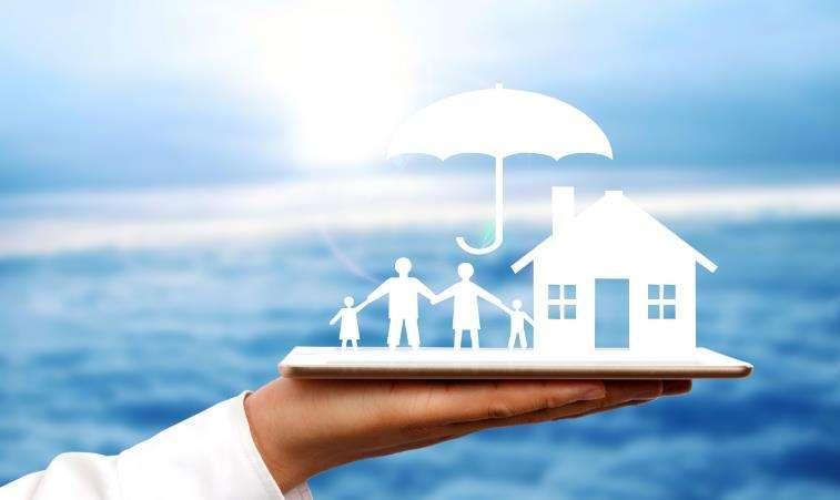 共享住宿升温提速 行业发展期待:监管模式待创新