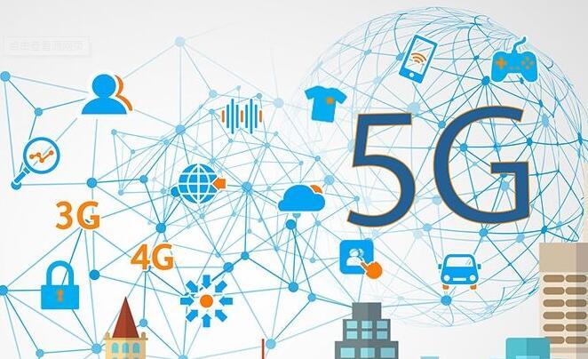 大唐移动和高通合作开展基于3GPP的5G新空口互操作性测试