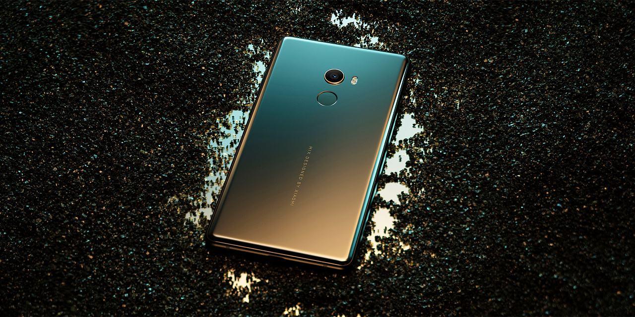 业内专家预计小米有望进入英国手机市场前10