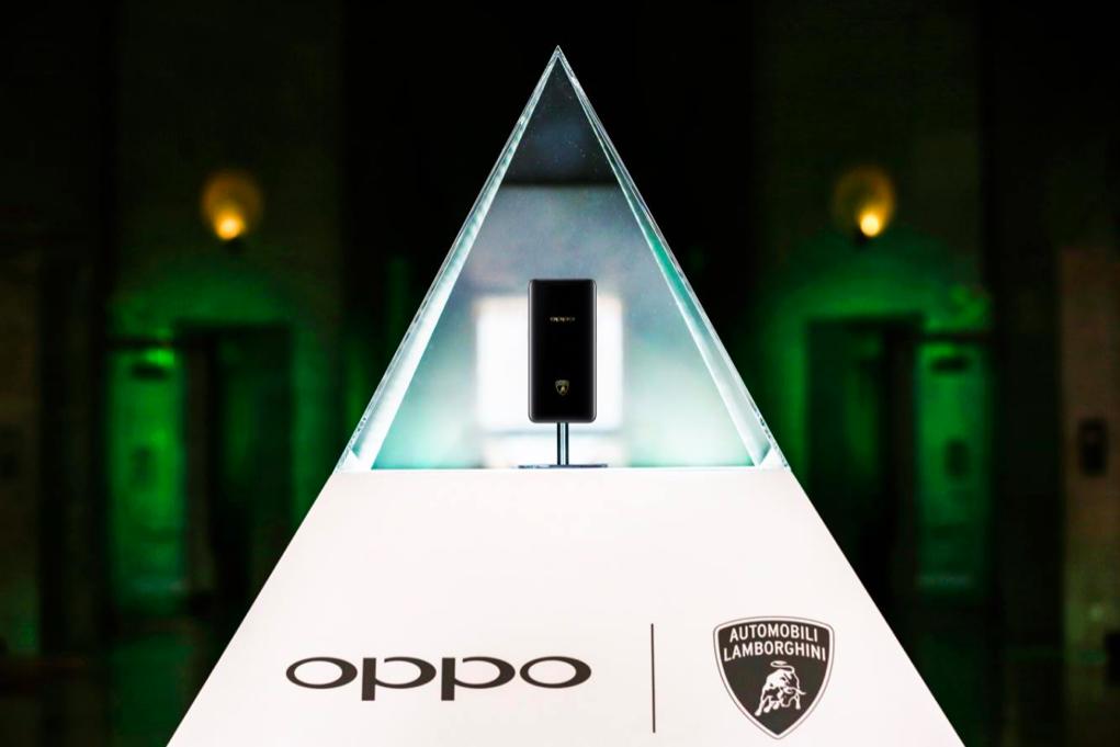 《福布斯》:OPPO与vivo为苹果三星做出了表率