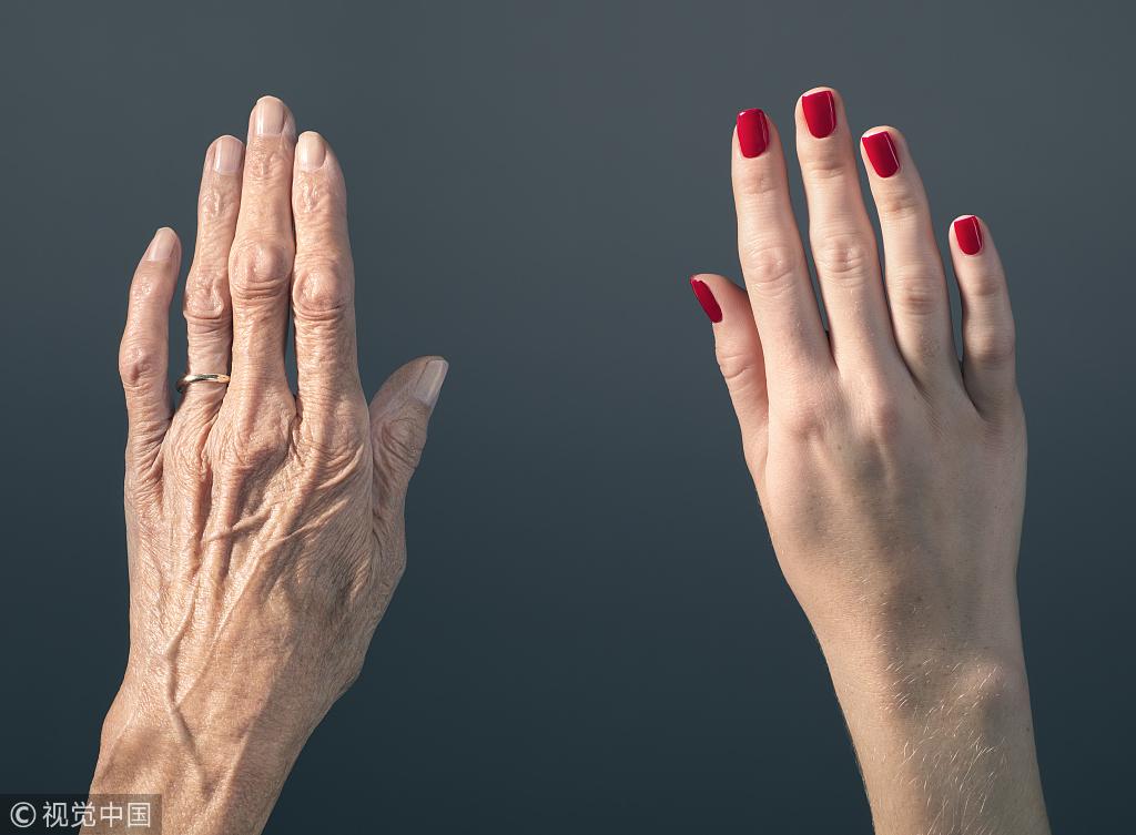 谷歌研究称AI可以预测人类寿命 准确率95%