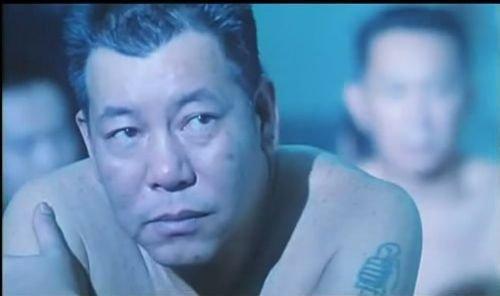 恶人李兆基晚景凄惨,看透娱乐圈世态炎凉,仅靠黑帮兄弟接济度日