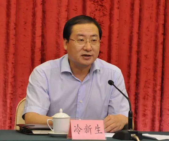 """赣州市原市长受贿细节披露:480万赃款给了""""特定关系人"""""""