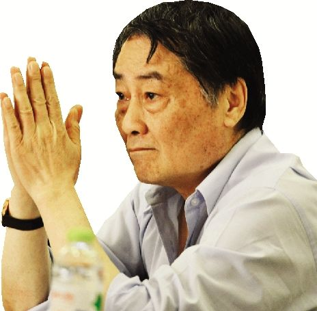 宗庆后娃哈哈败局:5年营膨胀水300亿