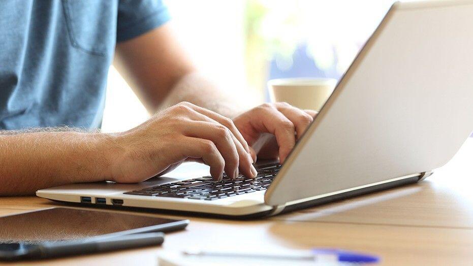 外媒:阿尔及利亚采用断网方式防止考试作弊
