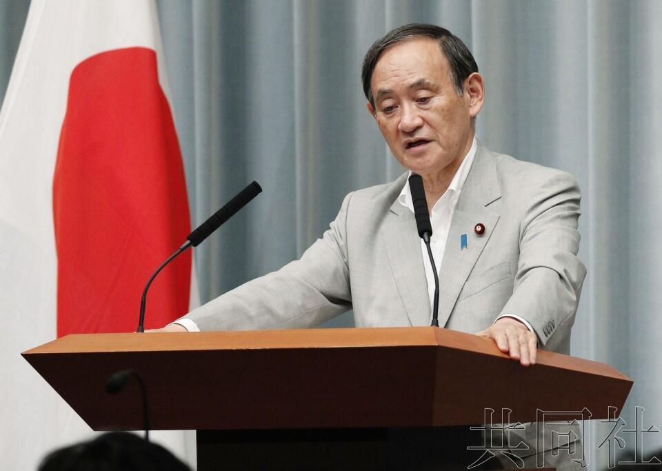日本中央政府宣布中止防导弹疏散训练 各地方政府表示困惑
