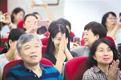2020年广州全市幼儿园学位一半将公办 各区出招增加公办园学位