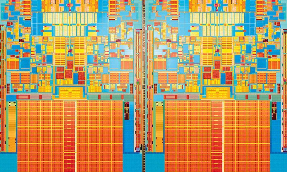 机器的崛起:技术已经进化到超出人类控制?