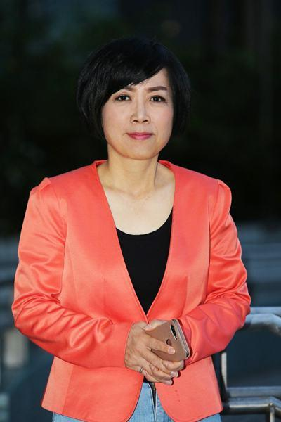 黄智贤:蔡英文当局严审陆客是把台湾往死路推