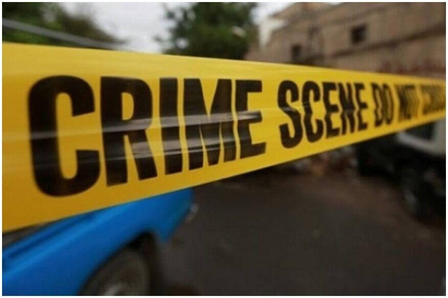 噩耗!墨西哥华雷斯城今日至少14人被枪击,其中11人看球时被杀