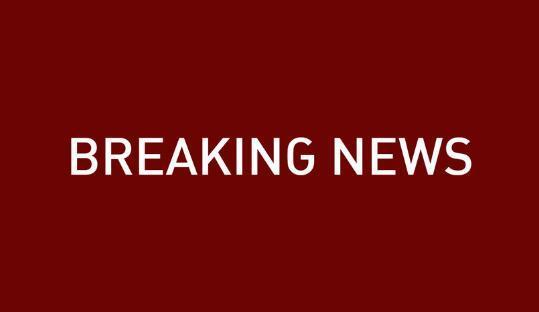德国伍珀塔尔市突发爆炸致25人受伤 其中4人重伤