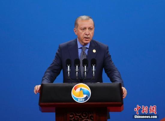 土耳其大选今举行 系该国近代史以来最重要的选举