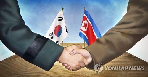 韩朝时隔7年举行大校级工作会谈  将重点讨论军事通信线路修复问题