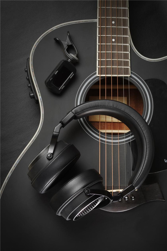 LASMEX勒姆森L-85solo源自灵魂的声音体验