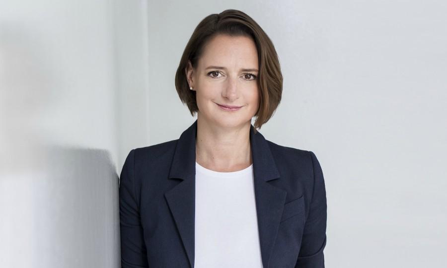 戴姆勒正式任命Smart新全球CEO 推进品牌电气化转型