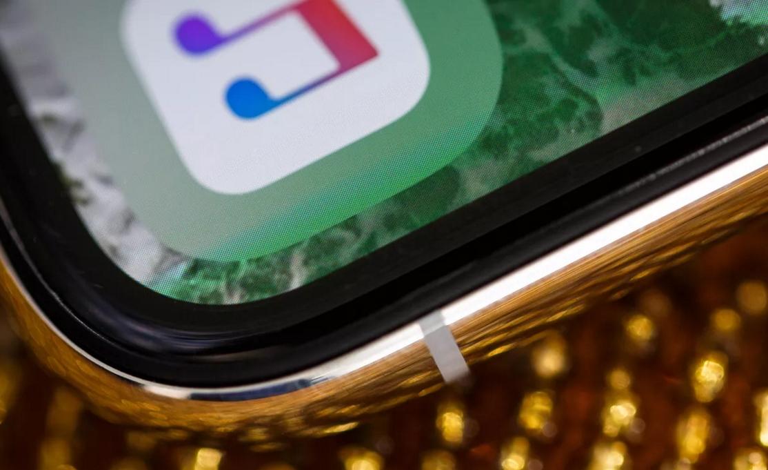 新版iPhone将更便宜 iPhone X高价格成历史