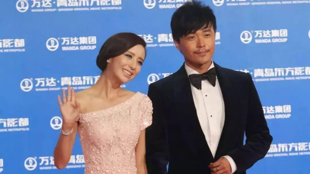 陈思诚佟丽娅被曝买下7000万澳洲豪宅