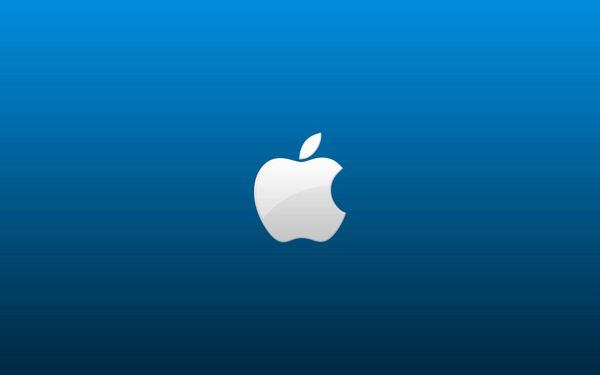 不惜降价20%!三星力争苹果A13芯片订单