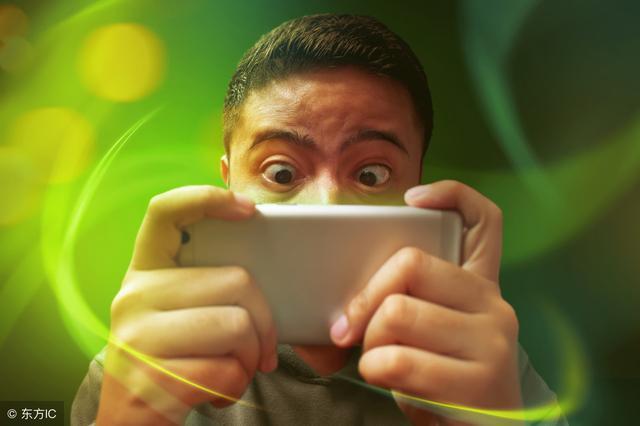 英国专家质疑世卫组织将游戏成瘾视为一种精神健康障碍