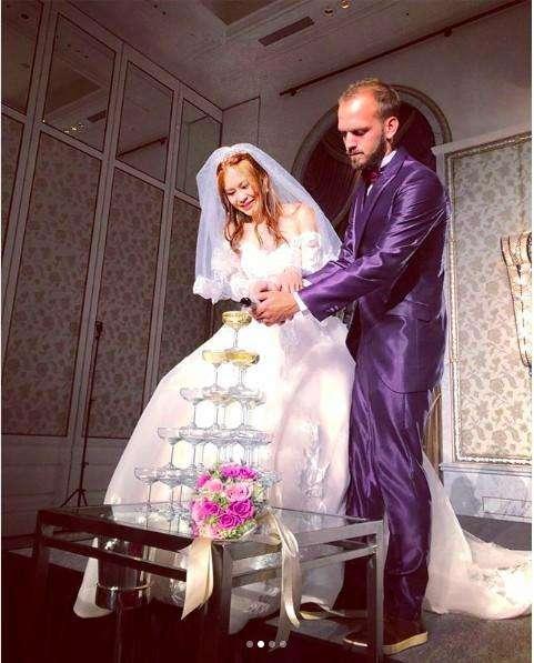 好想有这种哥哥!陈柏霖妹妹结婚啦!他献上暖心祝贺最爱的妹妹!